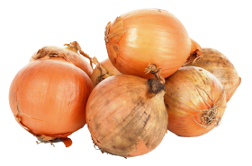 Onions PNG