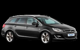 Opel PNG