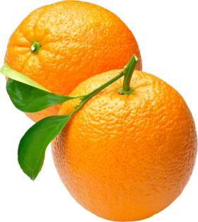 Orange | Oranges PNG