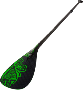 Paddle PNG