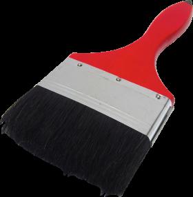 Paint  Brush PNG