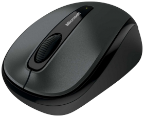 PC Mouse PNG