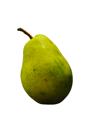 Peal PNG