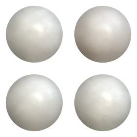 Pearl PNG