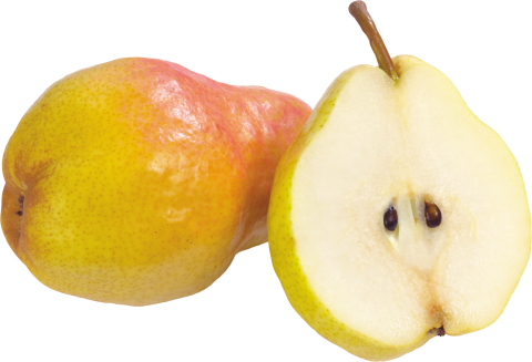 Pears PNG