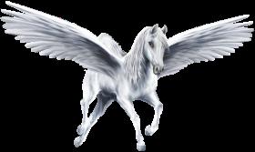 Pegasus PNG
