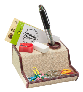Pen Holder PNG