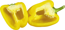 Pepper PNG