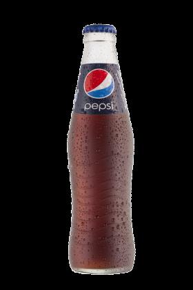 Pepsi PNG