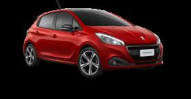 Peugeot PNG
