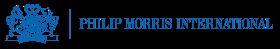Philip Morris International Logo PNG
