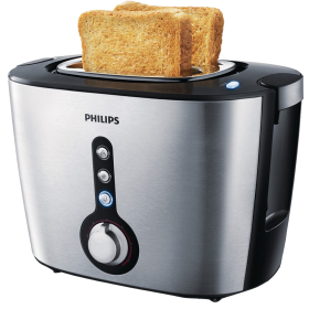 Philips Toaster PNG