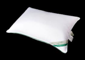 Pillow PNG