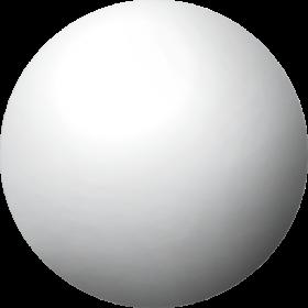 Ping Pong Ball PNG