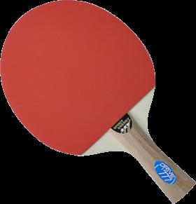 Ping Pong PNG
