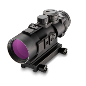 Pink Scope PNG