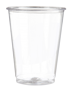 Plastic Cup PNG