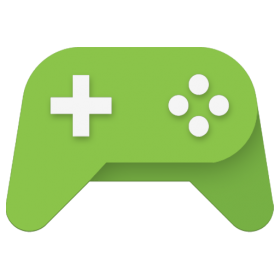 Play Games Icon Android Lollipop PNG