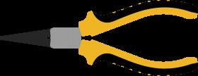 Plier PNG
