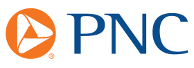 PNC Logo PNG