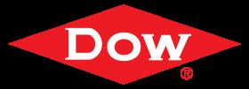 Dow Logo PNG