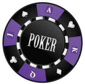 Poker Chips PNG