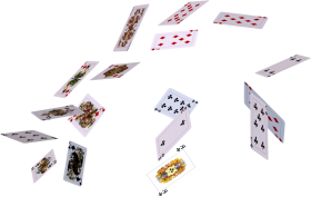 Poker PNG