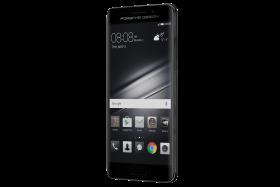 PORSCHE Phone PNG