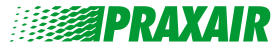 Praxair Logo PNG