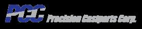 Precision Castparts Logo PNG