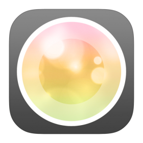 Preview Icon iOS 7 PNG