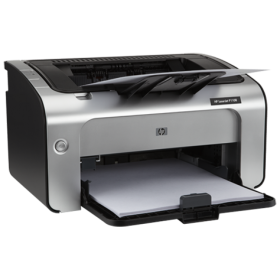 Printer PNG