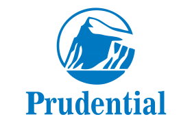 Prudential Logo PNG