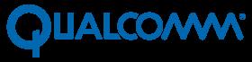 Qualcomm Logo PNG