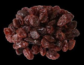 Raisins PNG