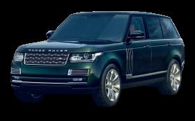 Range Rover Holland & Holland Car PNG