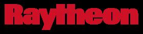 Raytheon Logo PNG