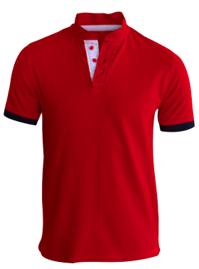 Red T Shirt PNG