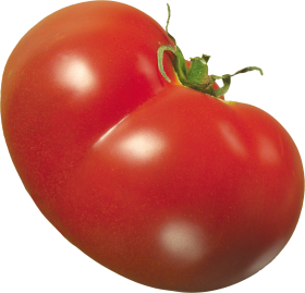 Red Tomatoes PNG