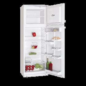 Refrigerator PNG
