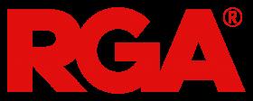 Reinsurance Group of America Logo PNG