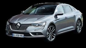 Renault Talisman Car PNG