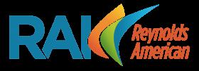 Reynolds American Logo PNG