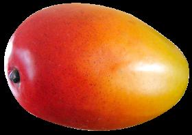 Ripe Mango PNG