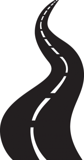 Road | High Way PNG