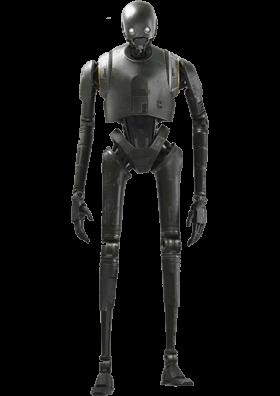 Robot PNG