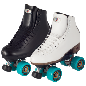 Roller Skates PNG