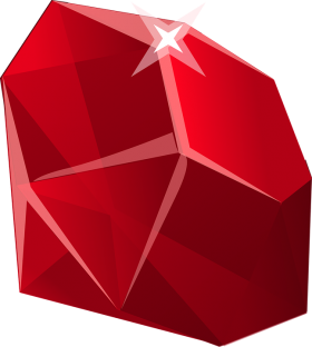 Ruby Stone | Gem PNG