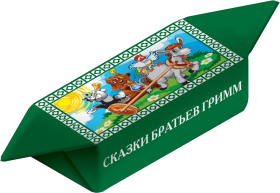 Russian Chocolate Bonbon PNG