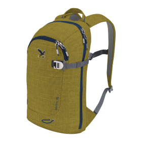 Salewa Matric 15 Backpack PNG